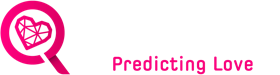 Nanaya Blog